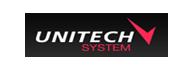 Unitech system