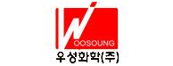 Woosoung