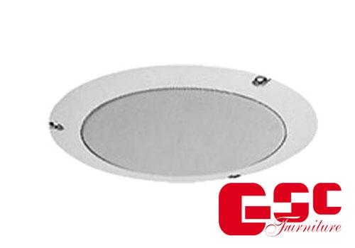 Loa âm trần PC 648R - TOA