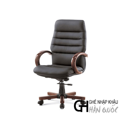 Ghế giám đốc GG-006