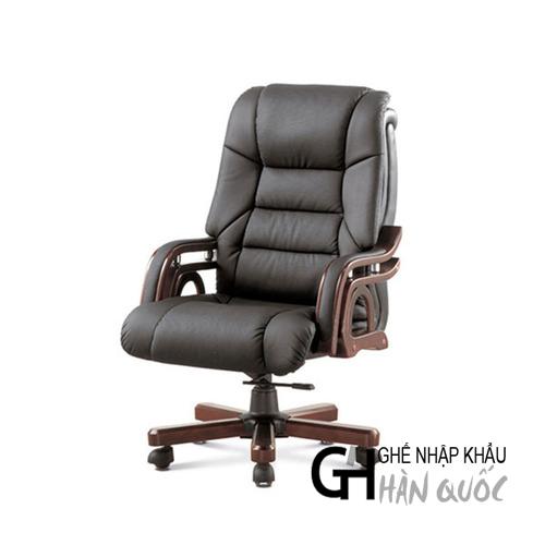 Ghế giám đốc GG-100