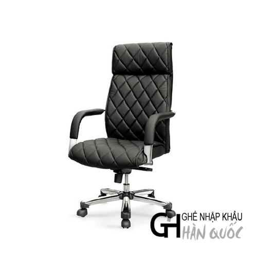 Ghế giám đốc GG-701