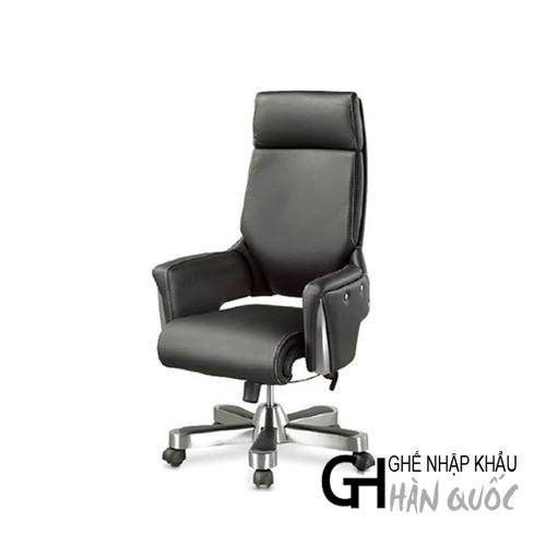 Ghế giám đốc GG-770