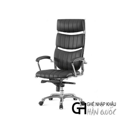 Ghế giám đốc GG-991