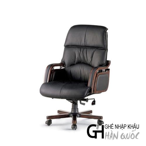 Ghế giám đốc HIGG-001