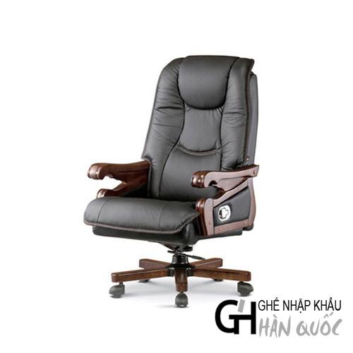 Ghế giám đốc HIGG-018