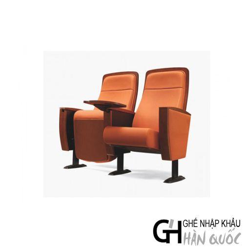 Ghế hội trường HY-1033D