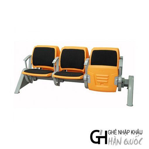 Ghế phòng chờ HL-2070-W6