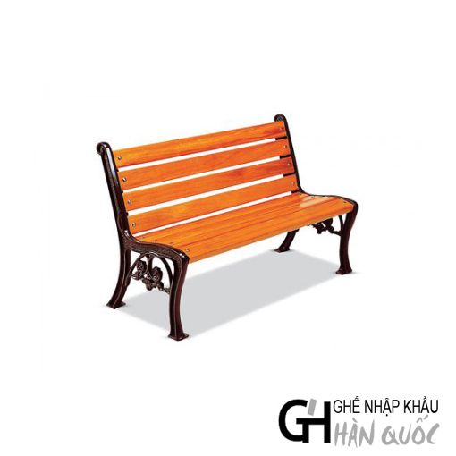 Ghế phòng chờ HW-010